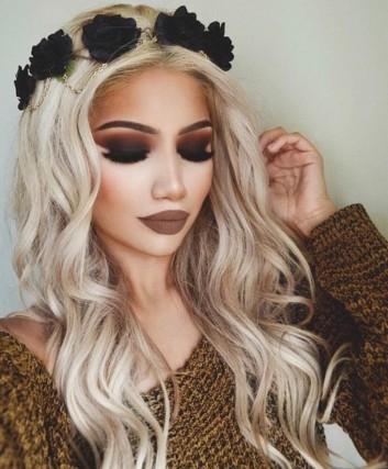 cool-moda-creative-creativo-makeup-trucco