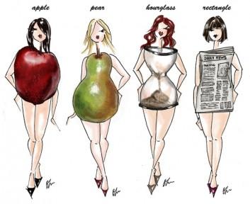corpo-donna-forma