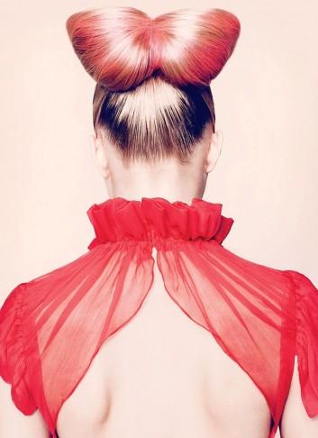 creative-fashion-color-hair-hairstyle