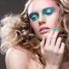 creative-fashion-makeup
