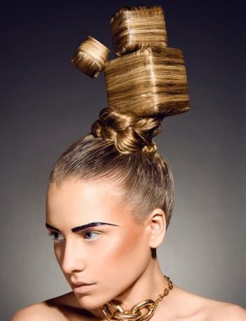 creative-high-fashion-make-up-hair