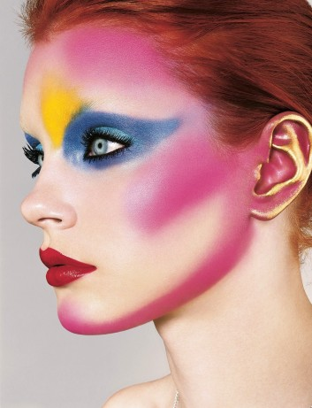 creativo-creative-extreme-beauty-makeup-theatre-teatro