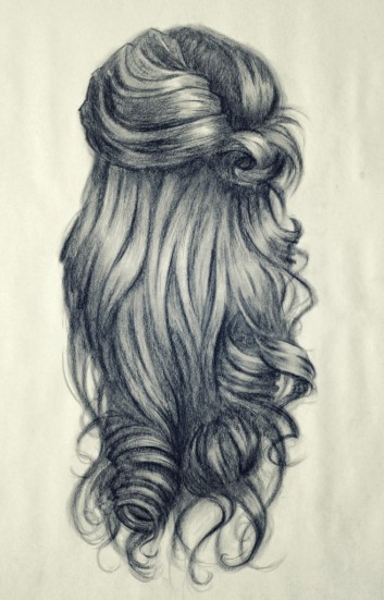 curly-disegno-capelli-hair-chart-hairstyle-hair-design-drawing