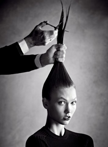cut-taglio-hair-capelli-fashion
