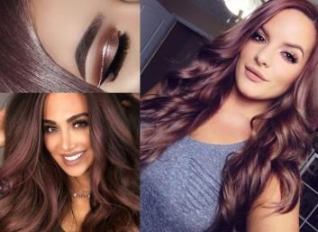 dark-chocolate-mauve-hair-capelli-color-colore