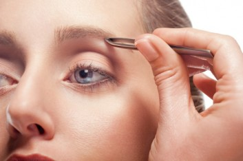 depilare-sopracciglia-depilazione