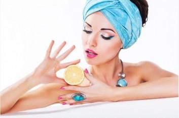 detox-viso-notte-trattamenti