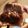 dettagli-details-primavera-spring-acconciatura-hairstyle-fashion-moda