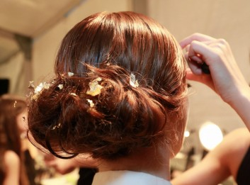 dettagli-details-primavera-spring-acconciatura-hairstyle-fashion-moda