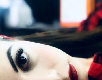 dettaglio-details-inverno-winter-makeup-trucco-nouvelle