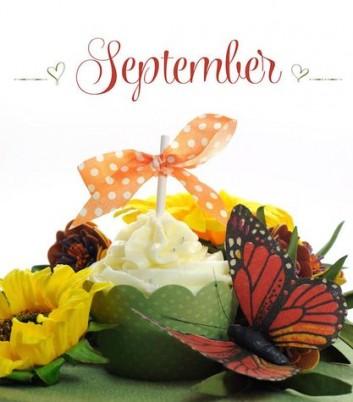 dieta-di-settembre