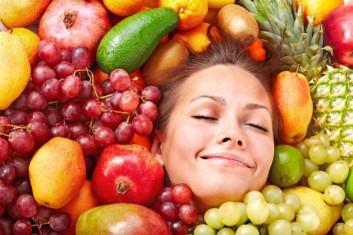 dieta-sgonfia-depura-Nouvelle