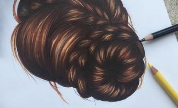disegno-capelli-hair-chart-hairstyle-hair-design