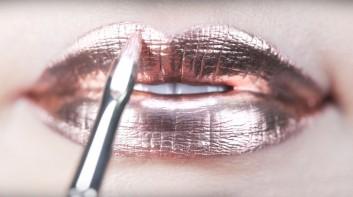 errori-makeup-labbra-lips-trucco-nouvelle