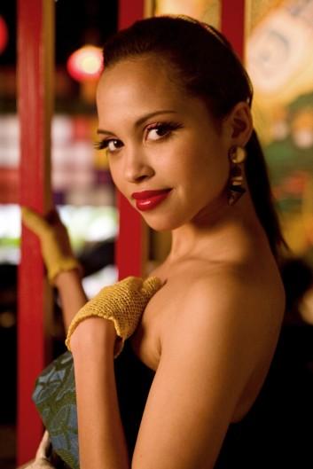 ethnic-etnico-fashion-makeup-trucco-labbra-lips-lipstick-rossetto