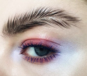 eyebrows-sopracciglia