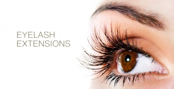 eyelash-extensions-ciglia