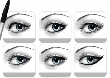 eyeliner-come-si-usa
