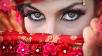 eyes-occhi-lips-labbra-makeup-trucco-face-viso