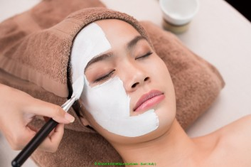 face-mask-viso-maschera-beauty-treatment