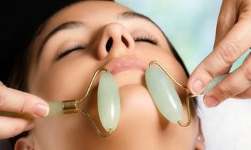 face-massage-viso-massaggio