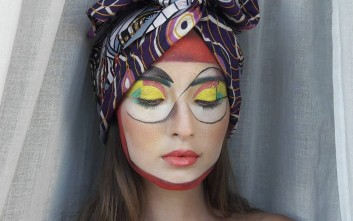 face-painting-makeup-trucco-viso