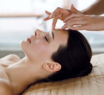 face-shiatsu-massage-massaggio-viso