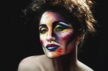 face-viso-makeup-trucco-creativo