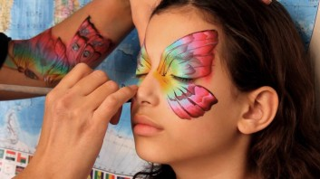face-viso-painting-decorazione-bodypainting