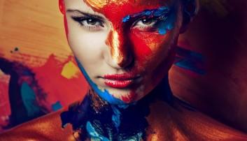 facepainting-trucco-viso-nouvelle