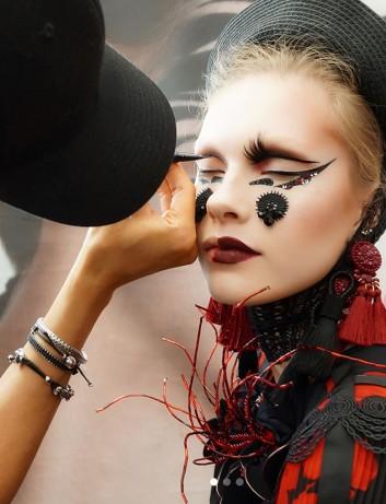fashion-creative-makeup-trucco-creativo
