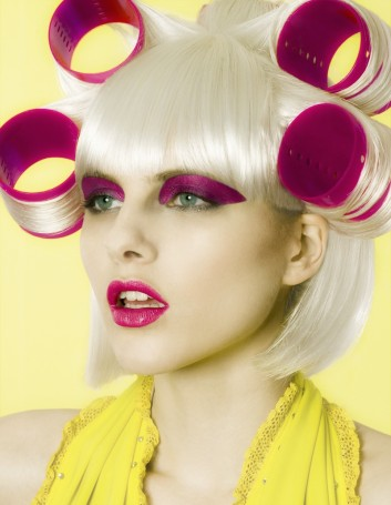 fashion-hair-capelli-salon