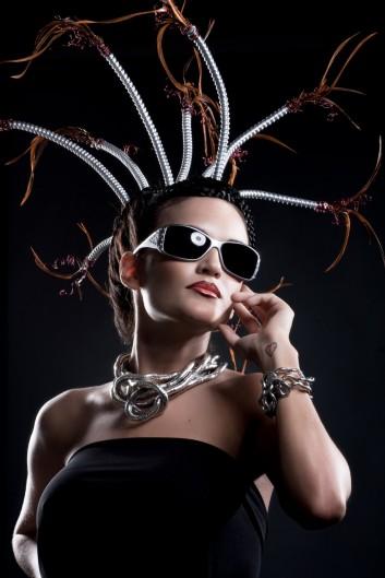 fashion-hair-makeup-creative