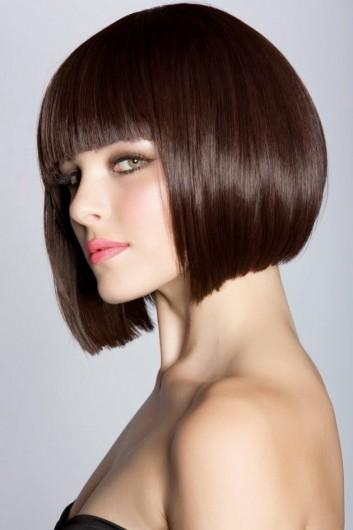 fashion-hair-style-trends-capelli-taglio-moda