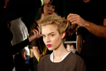 fashion-makeup-Nouvelle-hair-backstage