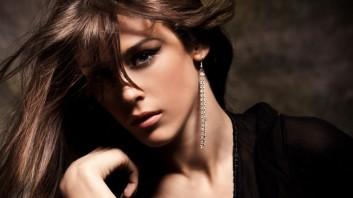 fashion-makeup-trucco-moda-hair-capelli