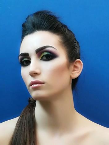 fashion-makeup-trucco