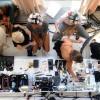 fashion-moda-backstage-hair-capelli-trucco-makeup