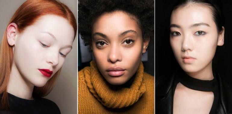 fondotinta-makeup-trucco-autunno-inverno