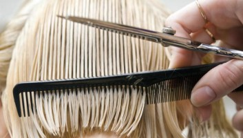 forbici-taglio-capelli