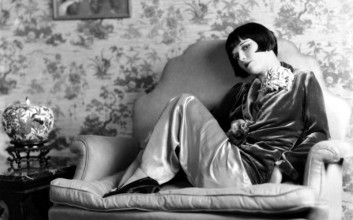 frangia-Louise-Brooks-Nouvelle