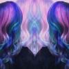 galaxy-hair-colore-capelli