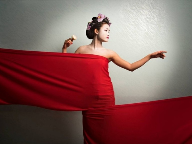 geisha-geisha-nouvelle-trucco-because-the-style