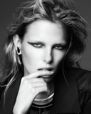 glam-rock-hair-capelli-makeup-trucco-acconciatura