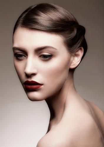 glamour-fascino-fashion-moda-makeup-trucco-capelli-hair-acconciatura-hairstyle