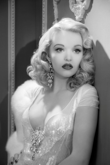 glamour-retro-beauty-vintage-hair-makeup