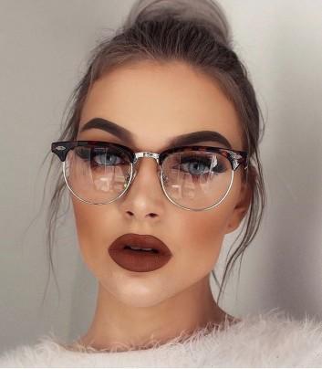 glasses-makeup-trucco-occhiali