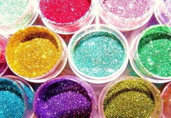 glitter-makeup-Nouvelle