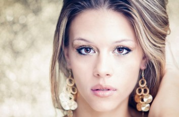 gold-oro-glamour-makeup-trucco-eyes-occhi