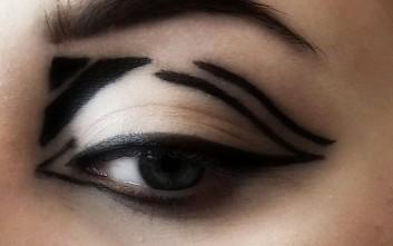 graphic-design-makeup-trucco-grafico